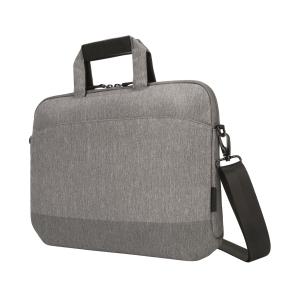 Targus TSS960GL Citilite Pro 15.6 inch Backpack Grey