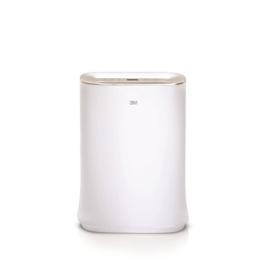 3M Room Air Purifier KJ306F-GD