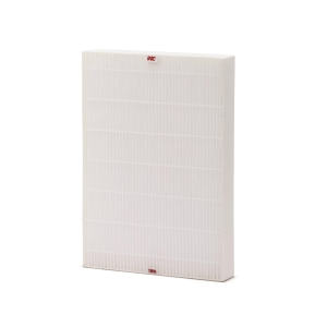 3M High Efficient Replacement Filter MFAF202-1