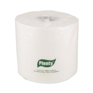 Plenty 2層衛生紙卷