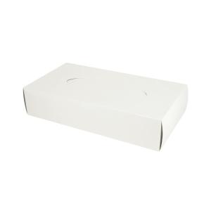 See-U 2層盒裝紙巾