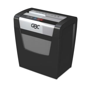 GBC ShredMaster X312 碎粒碎紙機