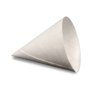 Conical Paper Cup 4oz - Pack of 250