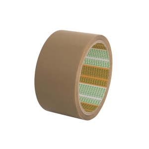 Rocket OPP Packing Tape 60mm x 40yds Brown