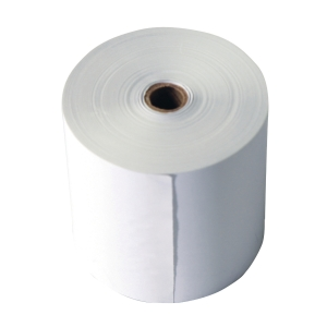 THD Hi-Sensitive Thermal Paper Roll W80mm x Dia.79mm