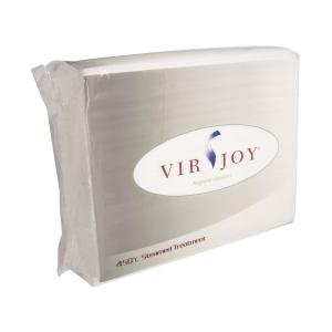 Virjoy M-fold Hand Towel - Pack of 250 Sheets