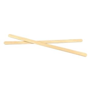 幼木攪棍14厘米 - 100支裝