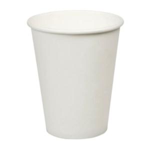 12安士熱飲紙杯 - 50個裝