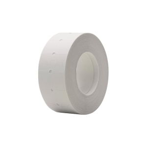 1-Y Label Blank - Pack of 10 Rolls
