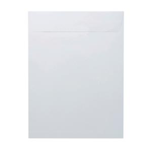 Gummed White Envelope 9 x 12 inch (A4)