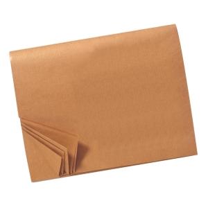 黃色雞皮紙 35 x 47吋