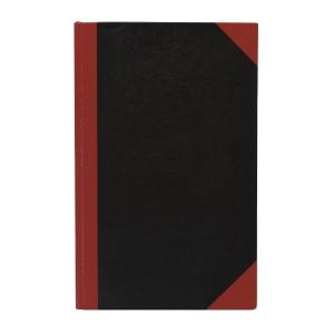 硬皮簿 #1115 8吋 x 13吋 - 每本150張紙