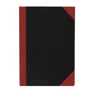硬皮簿 #1820 7吋 x 10吋 - 每本200張紙