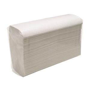 M-fold Hand Towel - Pack of 250 Sheets