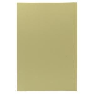 紙文件套 F4 米色