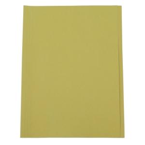 紙文件套 A4 米色