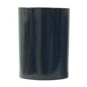 Lyreco 筆筒 黑色