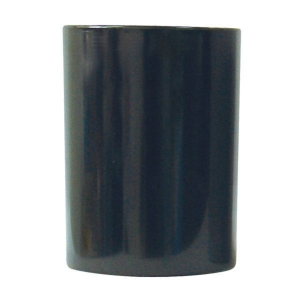Lyreco Pen Stand Black