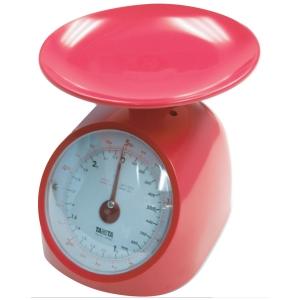 百利達 小型信磅 (2公斤)