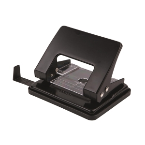 Esselte EP-300 2-Hole Punch