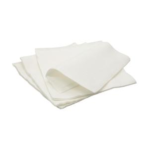 24 X 24厘米餐巾 每包100張
