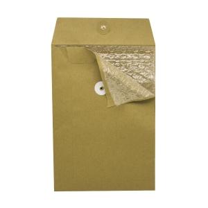 氣珠公文袋 7 x 10吋