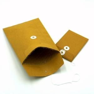 Bubble Envelope 9 x 12 inch (A4)