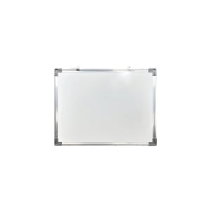 Magnetic Whiteboard 45 x 60cm
