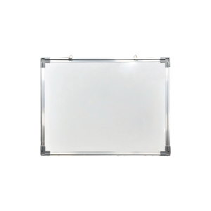 Magnetic Whiteboard 60 x 90cm