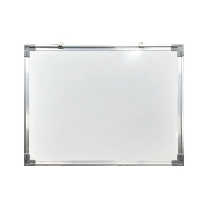 Magnetic Whiteboard 90 x 120cm