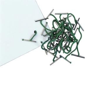 10吋 快勞繩 - 100個裝