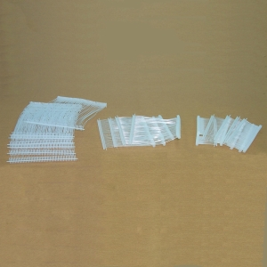 胸咭膠針50 毫米 - 每盒5000條