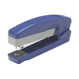 MAX HD-10V 2-way Stapler