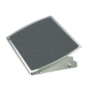 3M FR430 Adjustable Footrest