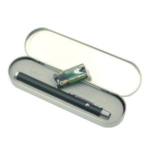 鐳射指示器