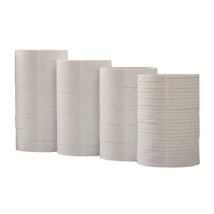Double-Sided Adhesive Taoe 1 inch x 10yd