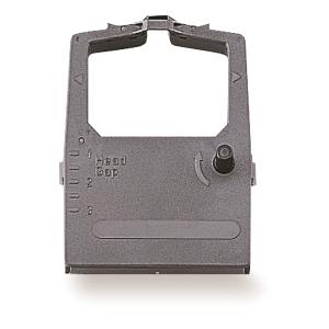 OKI ML 390 原裝列印機色帶