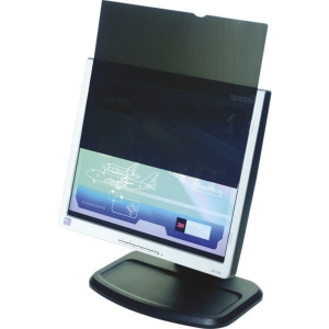3M Privacy Filter for Notebook & Monitor PF15.0