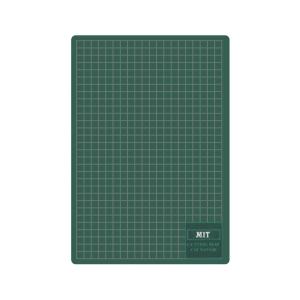 MIT 綠色鎅板 20 x 30cm A4