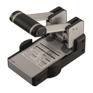 CARL HD-410N 重型打孔機