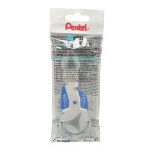 Pentel Correction Tape Refill 5mm x 8m