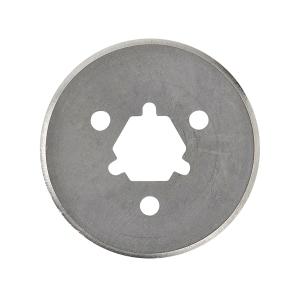 CARL K28 直線切割刀片 (適用於DC210N 及DC230N 𠝹紙機)