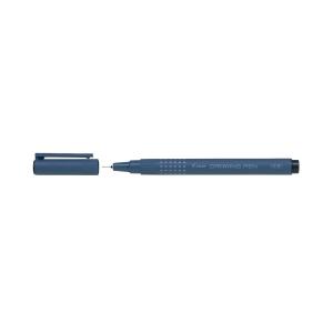 PILOT 百樂牌 繪圖筆 0.1毫米 黑色