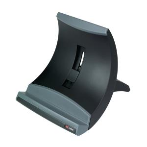 3M LX550 直立式手提電腦平台