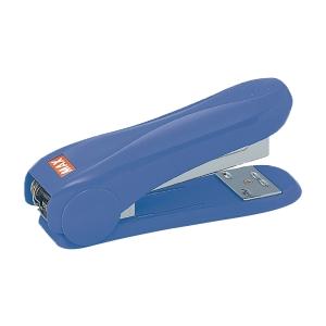 美克司 HD-50 座檯釘書機 最多可釘30張紙