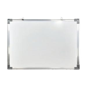 磁力白板 H90 x W150厘米