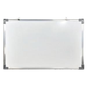Magnetic Whiteboard 90 x 180cm