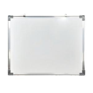 Magnetic Whiteboard 120 x 150cm