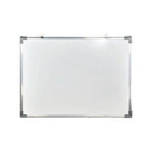 Magnetic Whiteboard 120 x 180cm