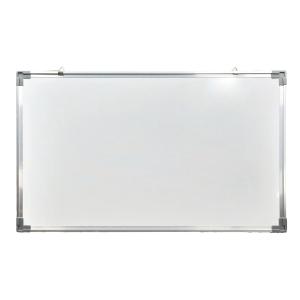 Magnetic Whiteboard 120 x 240cm